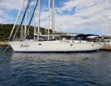 Jeanneau Sun Odyssey 52.2 (Private), Barca a vela Jeanneau Sun Odyssey 52.2 (Private) in vendita da Bach Yachting