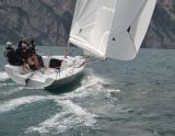 Bavaria B/one, Sailing Yacht Bavaria B/one for sale by Bach Yachting