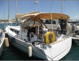 Dufour 382 Grand Large, Segelyacht Dufour 382 Grand Large Zu verkaufen durch Bach Yachting