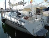 Dehler 36 CWS, Sejl Yacht Dehler 36 CWS til salg af  Bach Yachting
