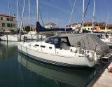 X-Yachts X-34, Barca a vela X-Yachts X-34 in vendita da Bach Yachting