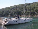 Beneteau 50, Zeiljacht Beneteau 50 hirdető:  Bach Yachting