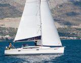 Salona 38, Barca a vela Salona 38 in vendita da Bach Yachting