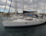 Jeanneau Sun Odyssey 42 DS (Private), Sejl Yacht Jeanneau Sun Odyssey 42 DS (Private) til salg af  Bach Yachting