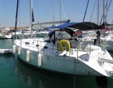 Dufour 36 Classic, Sejl Yacht Dufour 36 Classic til salg af  Bach Yachting