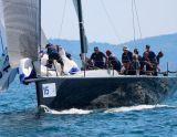 TP52 52, Segelyacht TP52 52 Zu verkaufen durch Bach Yachting