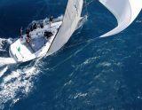 Farr 40, Segelyacht Farr 40 Zu verkaufen durch Bach Yachting