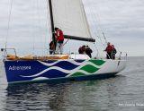 Sydney 40, Barca a vela Sydney 40 in vendita da Bach Yachting