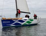Sydney 40, Парусная яхта Sydney 40 для продажи Bach Yachting