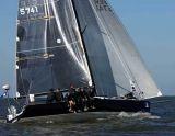 Schock 40 ULDB, Sejl Yacht Schock 40 ULDB til salg af  Bach Yachting