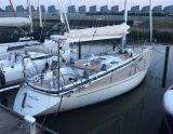Grand Soleil 52, Voilier Grand Soleil 52 à vendre par Bach Yachting