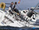 Beneteau FIRST CLASS EUROPE, Zeiljacht Beneteau FIRST CLASS EUROPE hirdető:  Bach Yachting