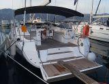 Bavaria 46 Cruiser, Zeiljacht Bavaria 46 Cruiser hirdető:  Bach Yachting
