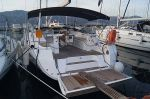 Bavaria 46 Cruiser, Zeiljacht Bavaria 46 Cruiser for sale by Bach Yachting