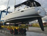 Hanse 385 (Private, Owner's Layout), Sailing Yacht Hanse 385 (Private, Owner's Layout) for sale by Bach Yachting