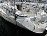 Bavaria 49, Парусная яхта Bavaria 49 для продажи Bach Yachting