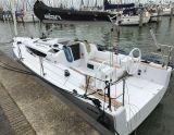Elan E3 Demo, Sailing Yacht Elan E3 Demo for sale by Bach Yachting