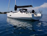 Elan Yachts S5, Sailing Yacht Elan Yachts S5 for sale by Bach Yachting