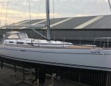 Dufour 44 Performance, Парусная яхта Dufour 44 Performance для продажи Bach Yachting