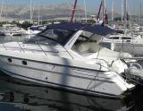 Princess 366 Riviera, Bateau à moteur Princess 366 Riviera à vendre par Bach Yachting