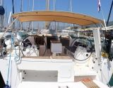 Dufour 412 Grand Large, Barca a vela Dufour 412 Grand Large in vendita da Bach Yachting