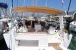 Dufour 412 Grand Large, Zeiljacht Dufour 412 Grand Large for sale by Bach Yachting