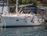 Bavaria 40 (Private), Sailing Yacht Bavaria 40 (Private) for sale by Bach Yachting