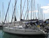 Bavaria 36 Cruiser, Segelyacht Bavaria 36 Cruiser Zu verkaufen durch Bach Yachting