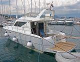 Carnevali 36 Fly, Motoryacht Carnevali 36 Fly Zu verkaufen durch Bach Yachting