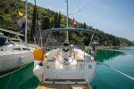 Bavaria 32 Cruiser te koop on HISWA.nl