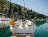 Bavaria 32 Cruiser, Barca a vela Bavaria 32 Cruiser in vendita da Bach Yachting