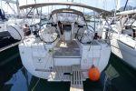 Jeanneau Sun Odyssey 409 te koop on HISWA.nl