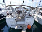 Jeanneau Sun Odyssey 409, Парусная яхта Jeanneau Sun Odyssey 409 для продажи Bach Yachting