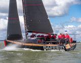 Saffier 36 Race, Sejl Yacht Saffier 36 Race til salg af  Bach Yachting