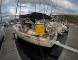Salona 44, Sejl Yacht Salona 44 til salg af  Bach Yachting