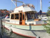 Grand Banks 36 Classic, Motor Yacht Grand Banks 36 Classic til salg af  Bach Yachting