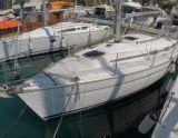 Bavaria 32, Segelyacht Bavaria 32 Zu verkaufen durch Bach Yachting