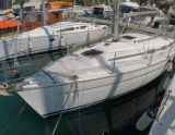 Bavaria 32, Barca a vela Bavaria 32 in vendita da Bach Yachting
