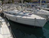 Bavaria 36, Barca a vela Bavaria 36 in vendita da Bach Yachting