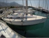 Bavaria 42 Match, Парусная яхта Bavaria 42 Match для продажи Bach Yachting