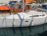 Jeanneau Sun Odyssey 32, Segelyacht Jeanneau Sun Odyssey 32 Zu verkaufen durch Bach Yachting