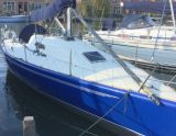 X-Yachts IMX 38, Zeiljacht X-Yachts IMX 38 hirdető:  Bach Yachting