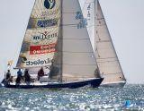 X-Yachts IMX 38, Barca a vela X-Yachts IMX 38 in vendita da Bach Yachting