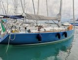 Felci 49, Barca a vela Felci 49 in vendita da Bach Yachting