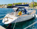 Grand Soleil 46.3, Парусная яхта Grand Soleil 46.3 для продажи Bach Yachting