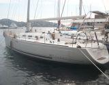 Beneteau First 40.7, Voilier Beneteau First 40.7 à vendre par Bach Yachting