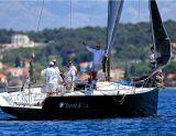 Grand Soleil 42R, Voilier Grand Soleil 42R à vendre par Bach Yachting
