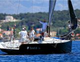 Grand Soleil 42R, Barca a vela Grand Soleil 42R in vendita da Bach Yachting