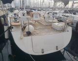 Elan Impression 514, Sejl Yacht Elan Impression 514 til salg af  Bach Yachting