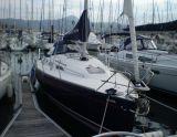 Maxi 1100, Segelyacht Maxi 1100 Zu verkaufen durch Bach Yachting